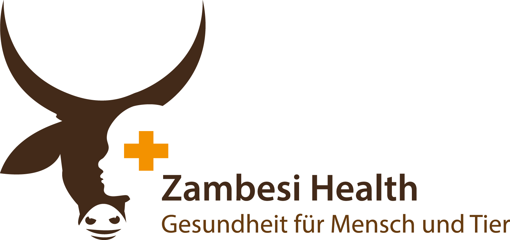 Zambesi Health