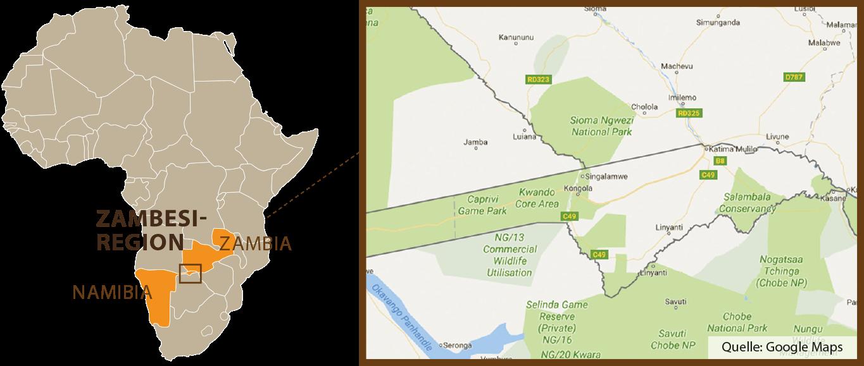 zambesi-region