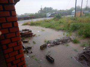 Kazungula_Regen